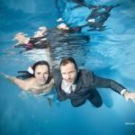 Brautpaar Unterwasser 01 150x150 BRAUTPAAR UNTERWASSER SHOOTING