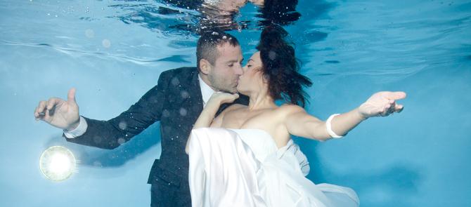 Brautpaar Unterwasser_06_Artikelbild