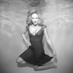 Heidi Unterwasser Shoot 01 150x150 UNTERWASSER SHOOTING HEIDI KIERMASCH