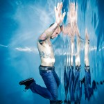 Unterwasser Bandportrait 05 150x150 UNTERWASSER BANDPORTRAIT