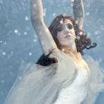 Unterwasser Modelshooting 04 Artikelbild 150x150 MODEL SHOOTING UNTERWASSER