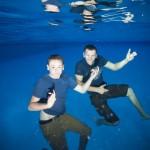 Unterwasser Winnenden 02 150x150 JUGENDLICHE UNTERWASSER