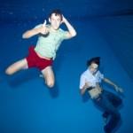 Unterwasser Winnenden 03 150x150 JUGENDLICHE UNTERWASSER