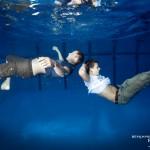 Unterwasser Winnenden 04 150x150 JUGENDLICHE UNTERWASSER