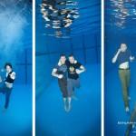 Unterwasser Winnenden 08 150x150 JUGENDLICHE UNTERWASSER