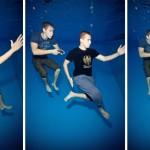 Unterwasser Winnenden 09 150x150 JUGENDLICHE UNTERWASSER