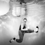 Clown Unterwasser 02 150x150 CLOWN UNTERWASSER FOTOSESSION