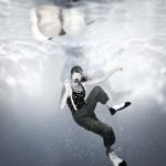 Clown Unterwasser 03 150x150 CLOWN UNTERWASSER FOTOSESSION