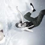 Clown Unterwasser 03 Artikelbild 150x150 CLOWN UNTERWASSER FOTOSESSION