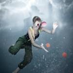 Clown Unterwasser 04 150x150 CLOWN UNTERWASSER FOTOSESSION