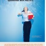 RTS Unterwasser Kampagne 1 150x150 RTS WERBEKAMPAGNE Khalil und Freunde