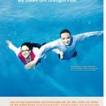 RTS Unterwasser Kampagne 2 150x150 RTS WERBEKAMPAGNE Khalil und Freunde