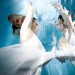 MG 0449 Unterwasser 150x150 Kunst Unterwasser bei Arternity