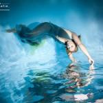 MG 5859 Unterwasser 150x150 Kunst Unterwasser bei Arternity