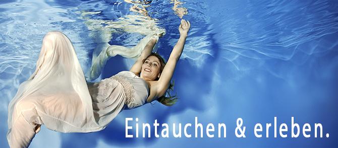 Unterwasser Kampagne_Marcon_Artikelbild