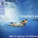 Unterwasser Kampagne Marcon 03 150x150 UNTERWASSER KAMPAGNE AGENTUR MARCON