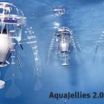 Aqua Jellys Artikelbild2 150x150 FESTO AQUA JELLIES UNTERWASSER FOTOS