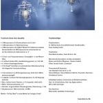Broschuere AquaJellies 2.0 de 61 150x150 FESTO AQUA JELLIES UNTERWASSER FOTOS