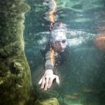 BENJAMIN KROHN LURZ 1 150x150 Unterwasser Thomas Lurz s.Oliver