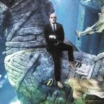 BENJAMIN KROHN LURZ 6 150x150 Unterwasser Thomas Lurz s.Oliver