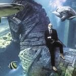 BENJAMIN KROHN LURZ TITEL2 150x150 Unterwasser Thomas Lurz s.Oliver