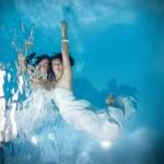 Brautpaar Unterwasser 05 150x150 BRAUTPAAR UNTERWASSER SHOOTING