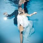 Brautpaar Unterwasser 06 150x150 BRAUTPAAR UNTERWASSER SHOOTING