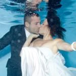 Brautpaar Unterwasser 06 Artikelbild 150x150 BRAUTPAAR UNTERWASSER SHOOTING