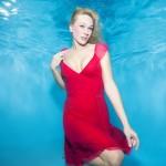 Heidi Unterwasser Shoot 02 150x150 UNTERWASSER SHOOTING HEIDI KIERMASCH