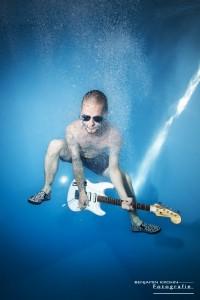 Unterwasser Bandportrait 200x300 Unterwasser Bandportrait