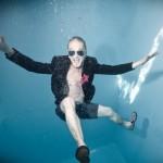Unterwasser Bandportrait 01 150x150 UNTERWASSER BANDPORTRAIT
