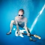 Unterwasser Bandportrait 02 150x150 UNTERWASSER BANDPORTRAIT