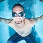 Unterwasser Bandportrait 04 Artikelbild 150x150 UNTERWASSER BANDPORTRAIT