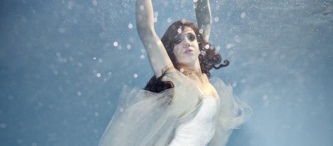 Unterwasser Modelshooting_04_Artikelbild