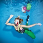 Clown Unterwasser 01 150x150 CLOWN UNTERWASSER FOTOSESSION