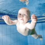 Babyfoto Unterwasser 02 150x150 BABYFOTOS UNTERWASSER