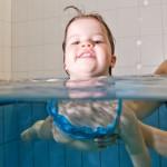 Babyfoto Unterwasser 08 150x150 BABYFOTOS UNTERWASSER
