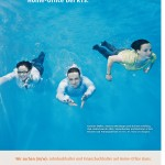 RTS Unterwasser Kampagne 3 150x150 RTS WERBEKAMPAGNE Khalil und Freunde