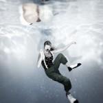 MG 0588 Unterwasser 150x150 Kunst Unterwasser bei Arternity
