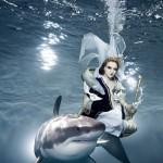 Underwater Queen 150x150 UNDERWATER QUEEN