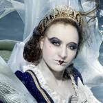 Underwater Queen Artikelbild neu 150x150 UNDERWATER QUEEN
