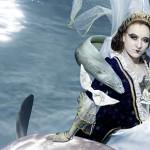 Underwater Queen Artikelbild1 150x150 UNDERWATER QUEEN