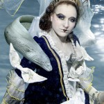 Underwater Queen Ausschnitt 3 150x150 UNDERWATER QUEEN