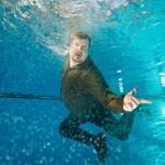 MG 3030 unterwasser krohn1 150x150 UNTERWASSER WERBEAKTION SINDELFINGER BADEZENTRUM