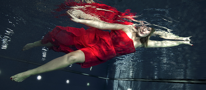 _MG_3267_unterwasser_krohn_Artikelbild