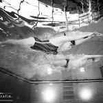 MG 4797 unterwasser krohn 150x150 UNTERWASSER WERBEAKTION SINDELFINGER BADEZENTRUM