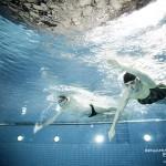 MG 4841 unterwasser krohn 150x150 UNTERWASSER WERBEAKTION SINDELFINGER BADEZENTRUM