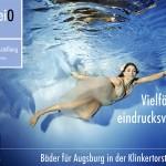 Unterwasser Kampagne Marcon 02 150x150 UNTERWASSER KAMPAGNE AGENTUR MARCON
