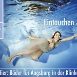 Unterwasser Kampagne Marcon 05 150x150 UNTERWASSER KAMPAGNE AGENTUR MARCON