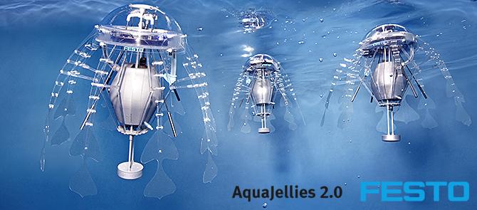 Aqua Jellies_Artikelbild